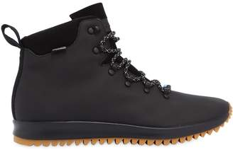 Native Ap Apex Ct Technical Pedula Boots