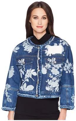 Vivienne Westwood Dana Jacket Women's Coat