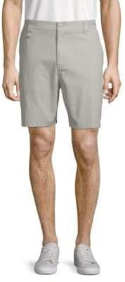 Tavik Classic Cotton Shorts