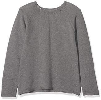 NECK & NECK Girl's 17I10204.83 Jersey