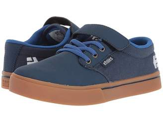 Etnies Jameson 2 V (Toddler/Little Kid/Big Kid)