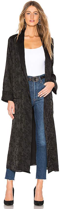 Windsor Robe