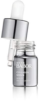 Babor DOCTOR LIFTING RX Collagen Serum for Face 0.94 oz - Best Natural Collagen Serum for Day and Night