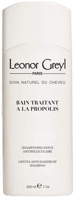 Leonor Greyl Bain Traitant A La Propolis (Gentle Anti-Dandruff Shampoo), 7.0 oz./ 200 mL