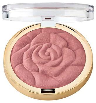Milani Rose Powder Blush $7.99 thestylecure.com