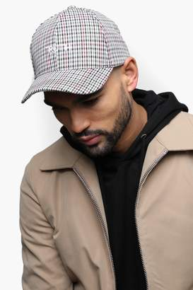 d1ec429eea7 boohoo Men's Hats - ShopStyle