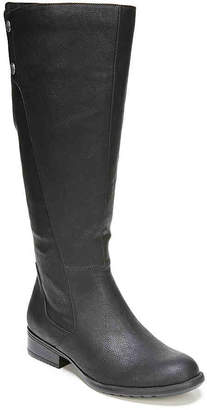 LifeStride Ripley Boot - Women's