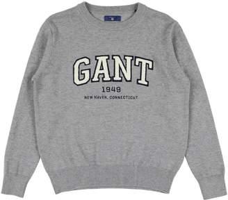 Gant Sweaters - Item 39793447UF