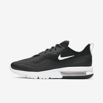 Nike Women's Shoe Sequent 4.5