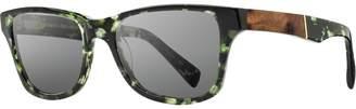 Shwood Canby Sunglasses
