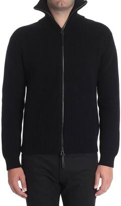Ermanno Scervino Sweater Sweater Men
