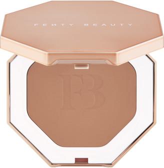 Fenty Beauty By Rihanna FENTY BEAUTY by Rihanna - Sun Stalk'r Instant Warmth Bronzer