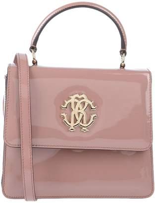 Roberto Cavalli Handbags - Item 45423491LC
