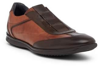 Bacco Bucci Gaspari Slip-On Sneaker