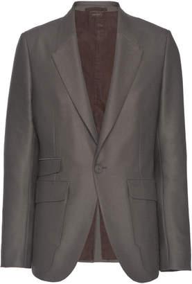 Ermenegildo Zegna Couture XXX Wool Blazer