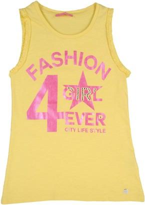 Gaudi' GAUDÌ T-shirts - Item 12168932QO