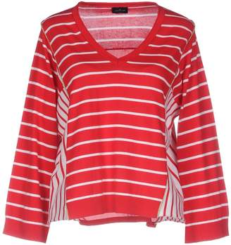 Gotha Sweaters - Item 39835262