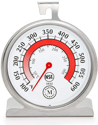 Martha Stewart Collection Oven Thermometer, Created for Macy's