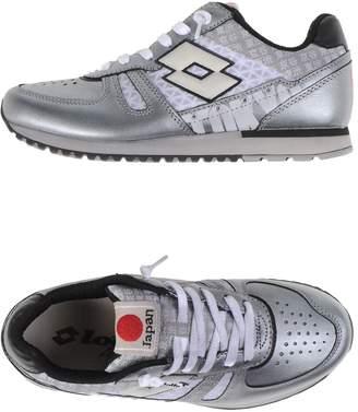 Lotto Leggenda Low-tops & sneakers - Item 44881904
