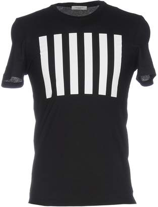 Paolo Pecora T-shirts