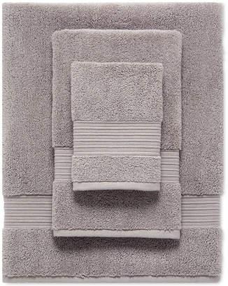 Splendid (スプレンディッド) - Splendid Laguna MicroCotton Hand Towel Bedding