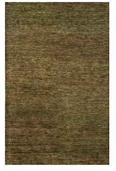 Bohemian Collection Runner Rug, 2'6 x 10'