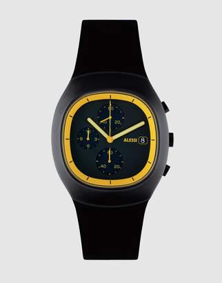 Alessi Wrist watches - Item 58002446DL