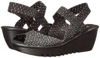 Bernie Mev. Fame Women's Sandals
