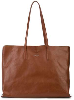 4cc4061797f Large Tote Bags - ShopStyle UK