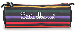Little Marcel TITO girls's Cosmetic bag in Multicolour