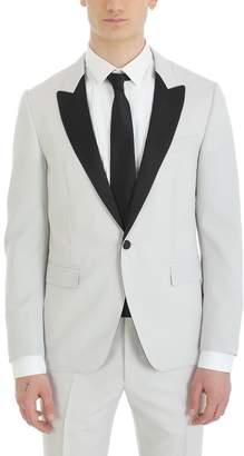Lanvin Smoking Suit