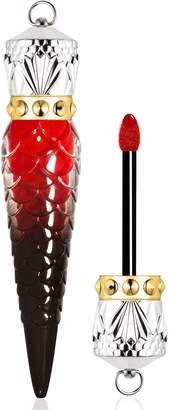 Christian Louboutin Rouge Louboutin Loubibelle Lip Beauty Oil