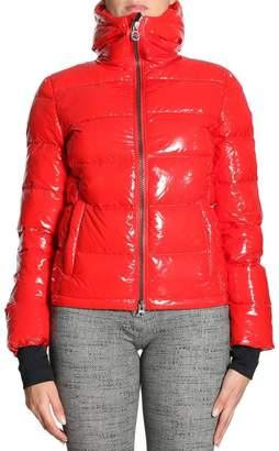 Invicta Jacket Jacket Women