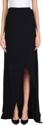 Gareth Pugh Long skirts - Item 35397758AH