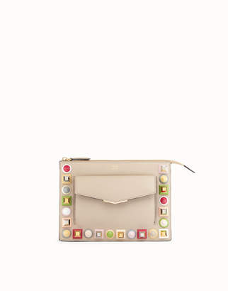Fendi Mini Pouch