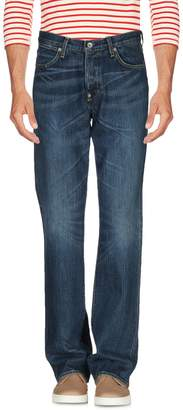 Paper Denim & Cloth PAPERDENIM & CLOTH Jeans