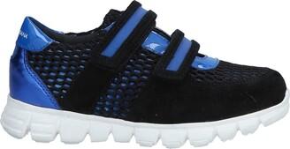 Dolce & Gabbana Low-tops & sneakers - Item 11584741DN