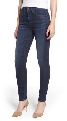 Caslon Skinny Jeans