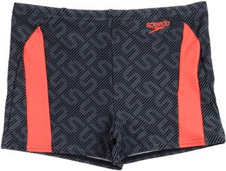 Speedo Swim trunks - Item 47215825AW