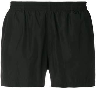Trunks Ron Dorff swim shorts