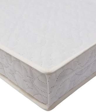 Cosatto Cot 120 Springi Mattress