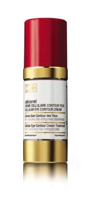 Cellcosmet Eye Contour Cream