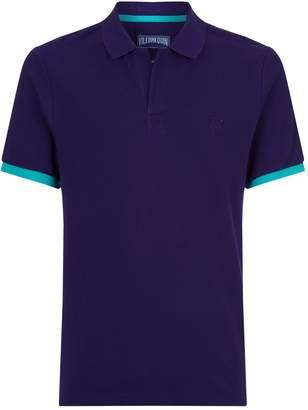 Vilebrequin Palatin Polo Shirt