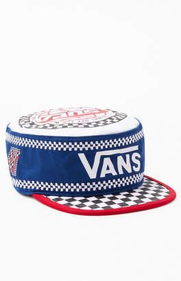 Vans BMX Hat