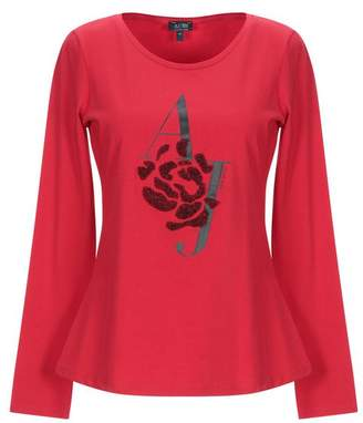 0251df71 Armani Jeans Tops For Women - ShopStyle UK