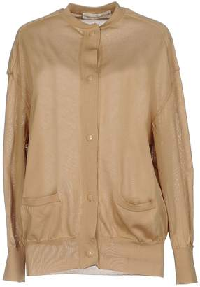 Golden Goose Cardigans - Item 39704230IV