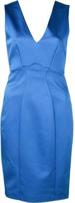 Zac Posen Polly sleeveless dress