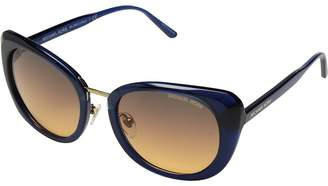 Michael Kors Lisbon 0MK2062 52mm Fashion Sunglasses