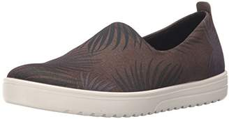 Ecco Footwear Womens Women's Fara Slip-On