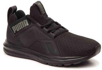 Puma Enzo JR Youth Sneaker - Boy's